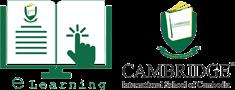 e-learning-logo-transp - 235x90